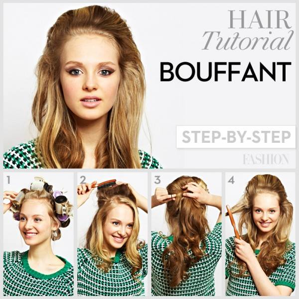 Surprisingly Easy Diy Hairstyles To Look Like A Real