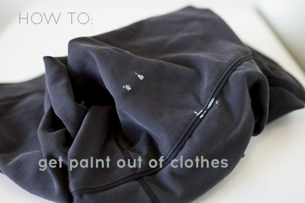 15 Simple Fashion Tips and Solutions That Will Fix Your Everyday Problems