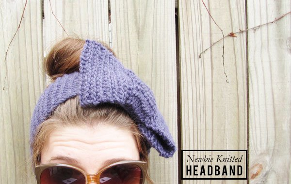 17 Pretty Cool DIY Winter Fashion Accessories That You Need Right Now