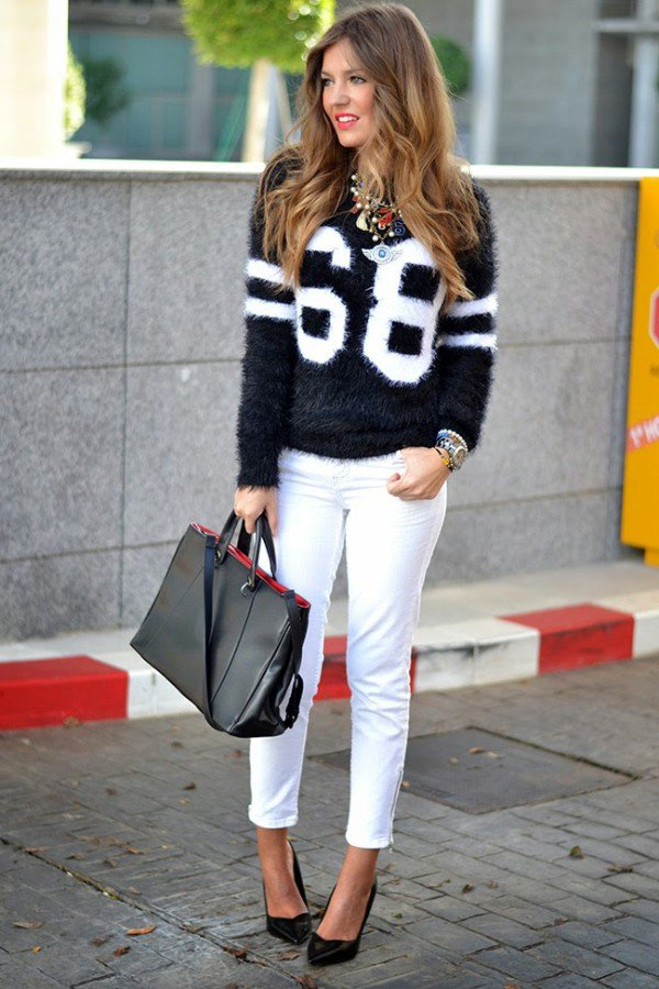 17 Different Fashion Styles For Fashionable And Stylish Girls