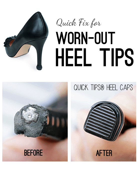 13 DIY Tricks For Quick Fixing Of Fashion Emergencies