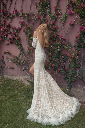 23 Best Designed Dream Wedding Dress For The Most Spectacular Wedding Ceremony