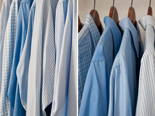 14 Quick Tips And Fixes For Your Necessary Everyday Clothing Problems