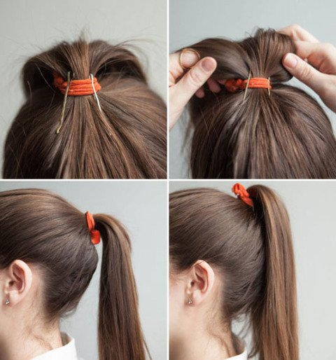 16 Smart And Simple Tips To Make Doing Your Hair On the Easiest Way