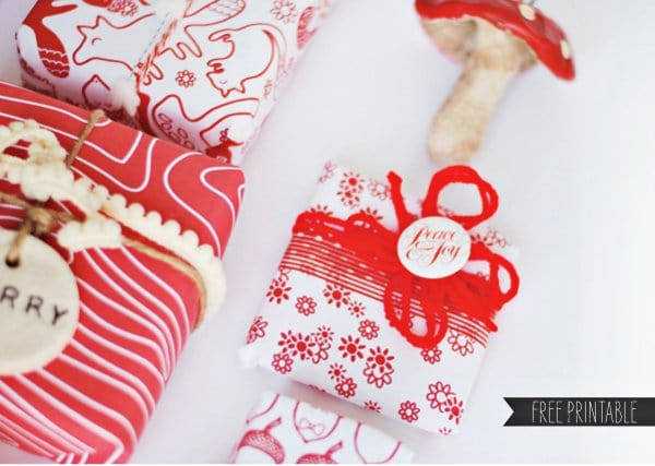 11 Totally Genius Tips And Tricks To Wrap A Gift On The Easiest Way