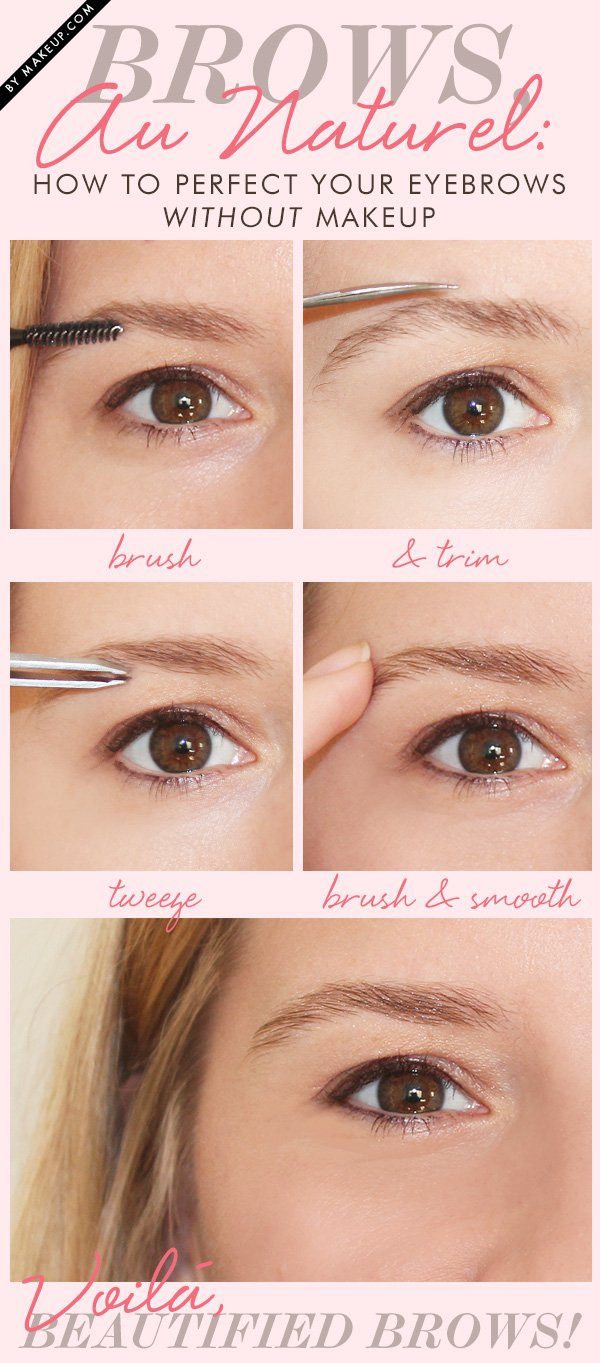 21 Life - Changing Makeup Tips That Every Girls Must know