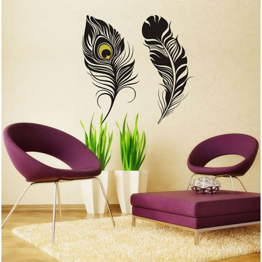 19 Low Cost Wall Decor Ideas For Absolutely Amazing Home