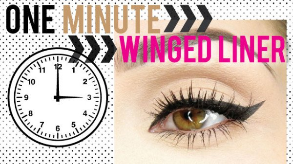 14 Super Easy Makeup Tips for Looking Perfect