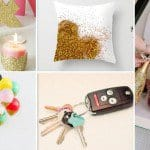 10 DIY Ideas For Making A Cool Decoration To Your iPhone