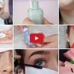 10 Simple Time Saving Hacks That Will Boost Your Beauty Routine