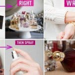 7 Fragrance Myths And Misconceptions
