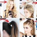 12 Adorable Beauty Hacks For Lazy Broke Girls
