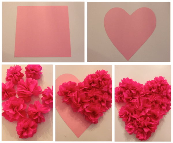 14 Ideas For Creating Romantic Atmosphere On Valentine S Day