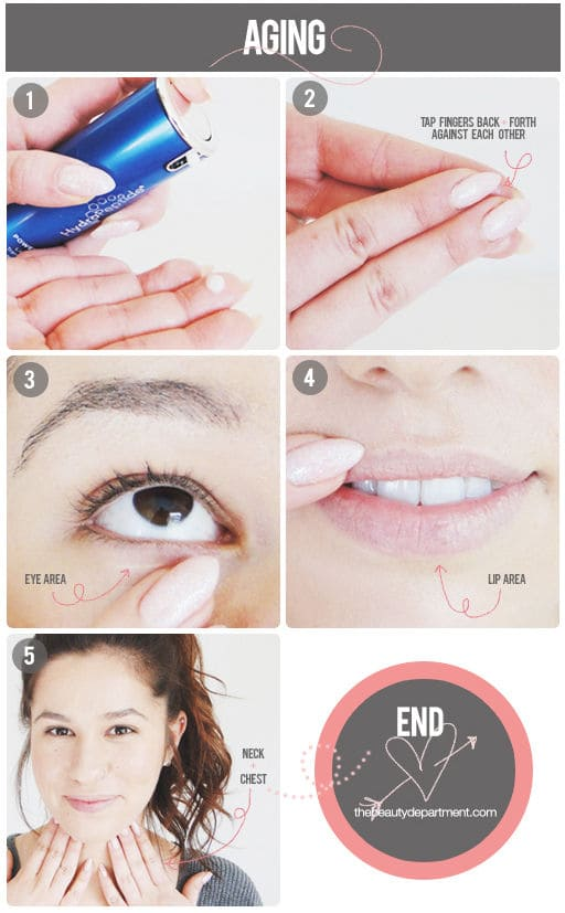 17 Magnificent Makeup Hacks For Perfect Look On The Fastest Way