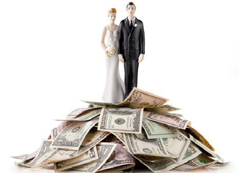 Design Your Wedding Dreams