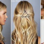 14 Top Hair Mistakes You Didnt Know You Were Making
