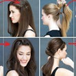 13 Of The Most Impressive Hair Styles Ever Created