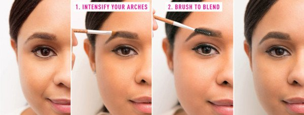 10 Magnificent Hacks for Fixing Makeup Mistakes Every Woman Makes