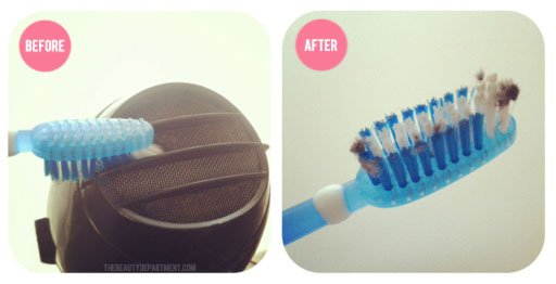 16 Very Useful Beauty Hacks Every Lazy Girl Must Know
