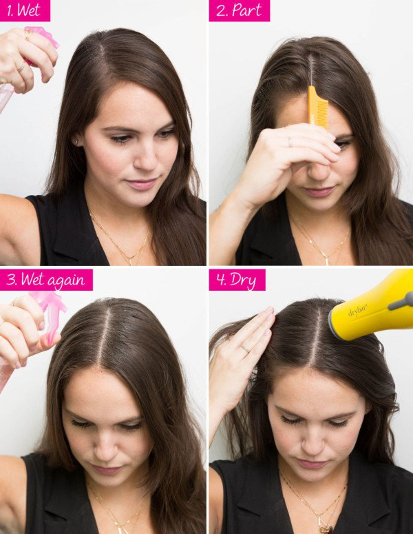 15 Surprising Hacks That Every Girl Should Know