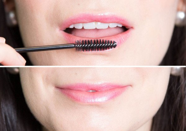 15 Smart and Useful Lipstick Hacks Every Woman Should Know