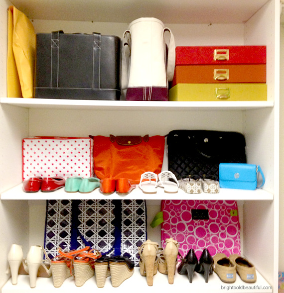15 Easy, Life Changing Organization Hacks That Every GIrl Must To Know