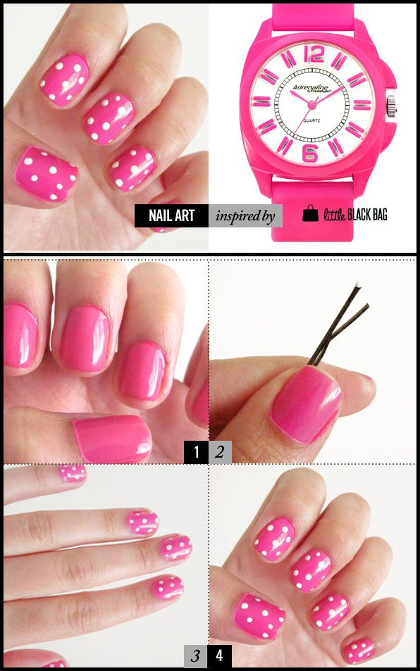 15 Useful Things That Every Nail Addict Needs In Her Manicure Kit
