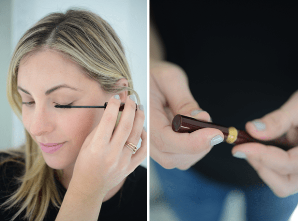11 Best Makeup Tips That Will Highlight Your Beauty