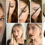 Fascinating Prom Makeup Tips to Highlight Your Facial Features