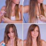 11 SIMPLE AND VERY USEFUL HAIRSTYLE TIPS THAT YOU SHOULD KNOW