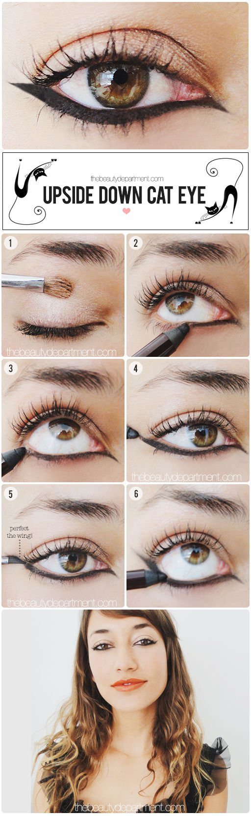 17 Smooth Makeup Tips That Will Speed Up Your Preparation In The Lazy Days