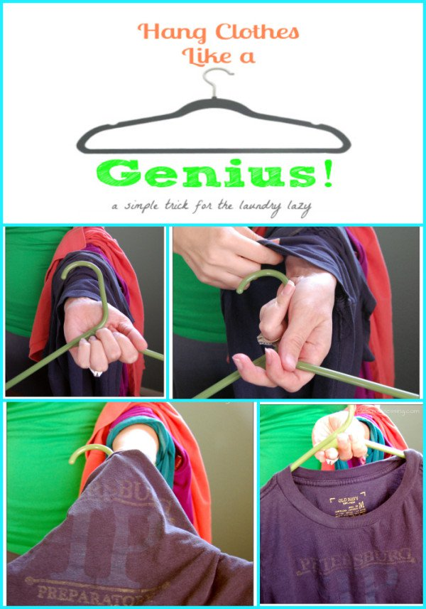 8 Super Useful Fashion Hacks Every Woman Must Try