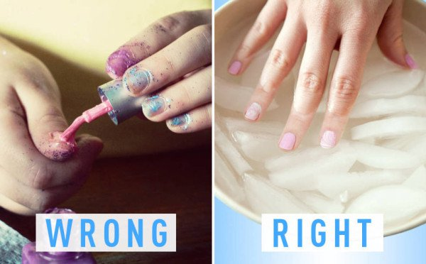 12 Surprising Fashion Hacks That No One Told You About