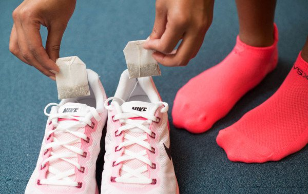 10 Smart Locker Room Hacks That Will Make Going to the Gym Much Easier