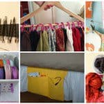 Creating Best Clothes or Shoe Organizers