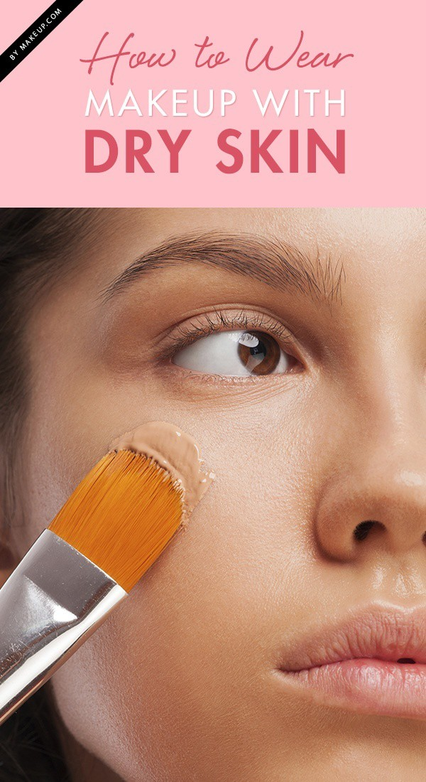 11 Beauty Mistakes You Didnt Noticed You Were Making