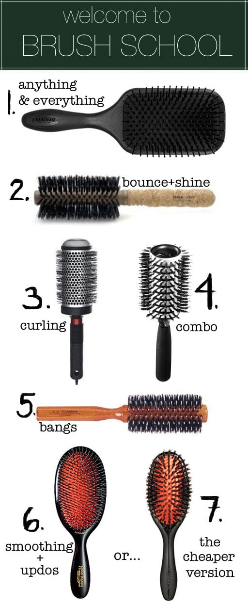 16 Quick Beauty Tricks That Make Looking Good Easy