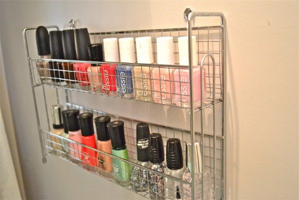 23 Practical Organizing Projects And Ideas For The Entire Home