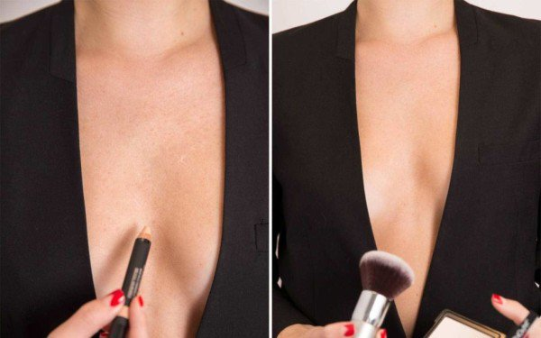 9 Cool Makeup Brushes That You Need And How To Use It For Impressive Look