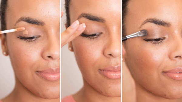 10 Useful Makeup Hacks That Every Girl Must Know For The Most Impressive Look