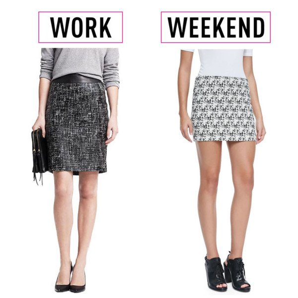 7 Common  Fashion Fails That You Do Not Realize You Are Making At Your Internship