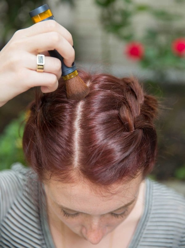 18 Smart Hacks for Solving the Most Annoying Summer Hair Problems