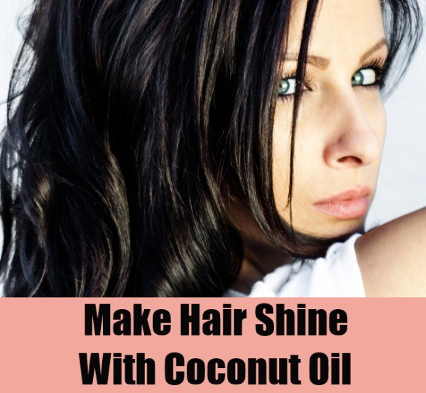 12 Surprising Uses For Coconut Oil That Will Change Your Life Forever