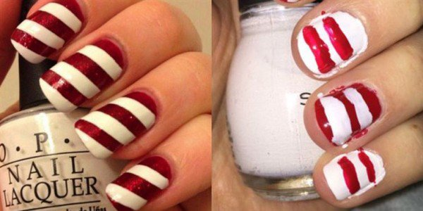 11 Hilarious Pinterest Tested Fails That Are So Bad, They Are Good