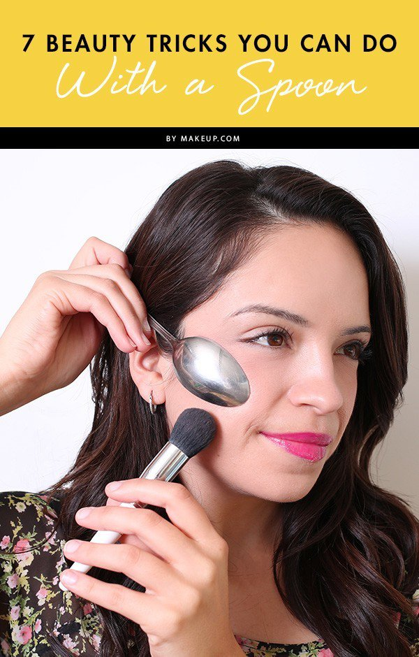 4 Simple Tools That Will Forever Change Your Beauty Routine
