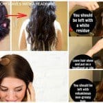 Amazing: What Happens When You Stop Using Shampoo For 31 Days