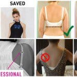 13 Smart And Helpful Fashion Hacks To Refresh Your Style