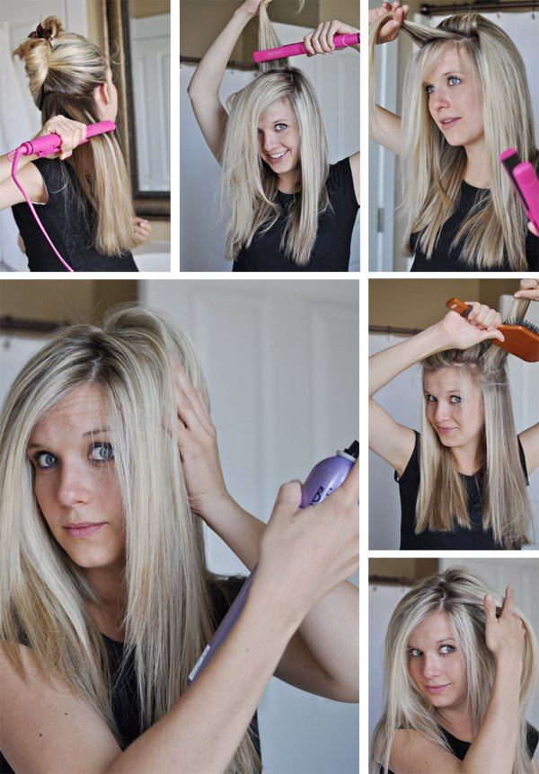 11 Easy And Incredibly Useful Hairstyle Tips You Need To Know