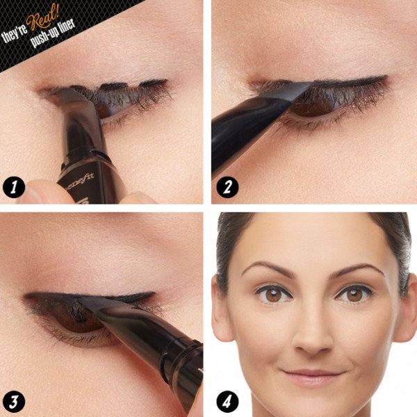 12 Impressive Makeup Tips That Every Woman Need to Know