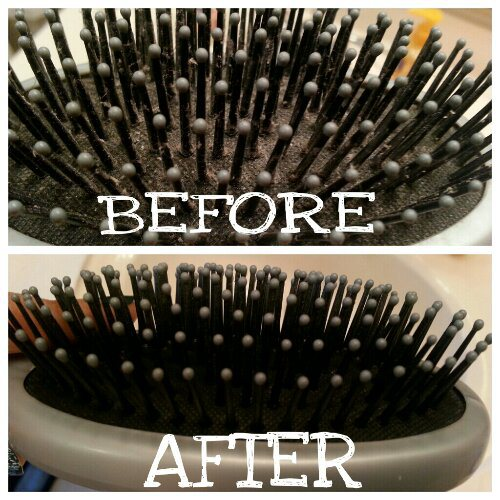 12 The Best Life Changing Grooming Hacks That Will Keep You Looking Beautiful